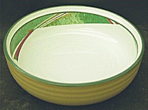 Noritake New West Serving Bowl