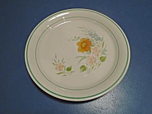 Corelle Glenora Cornerstone Dinner Plates (Image1)