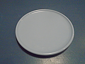 Waechtersbach Solid Colors Lt Blue Salad Plate