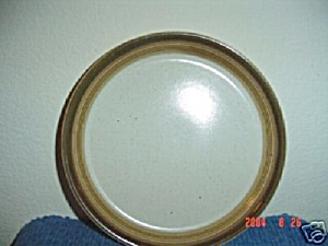 Mikasa Buckskin Dinner Plates (Image1)