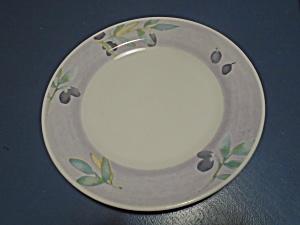 Pier 1 Olive Mist Dinner Plate(s) (Image1)
