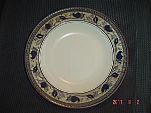 Mikasa Arabella Dinner Plates (Image1)
