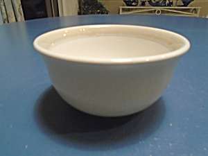 Pfaltzgraff - Antique China, Antique Dinnerware, Vintage China ...