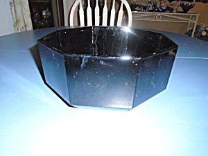Arcoroc Octime Large Salad Bowl