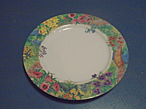 Nikko - Antique China, Antique Dinnerware, Vintage China, Vintage ...