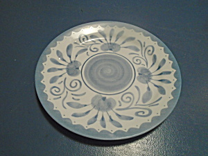 Corelle Ocean View Oceanview Lunch Plates