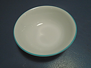 Corelle South Beach Cereal Bowls