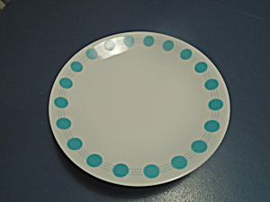 Corelle South Beach Dinner Plates