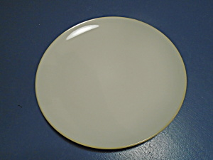 Noritake Colorwave Apple Dinner Plates