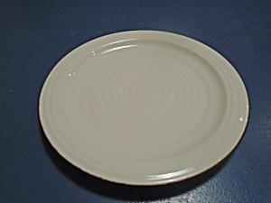Artimino Villa Cortona Cream Dinner Plates & England - Antique China Antique Dinnerware Vintage China Vintage ...