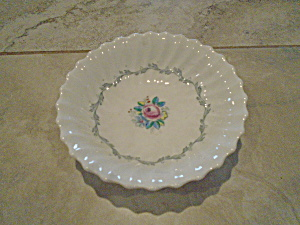 Royal Doulton The Chelsea Rose Dessert Bowls (Image1)