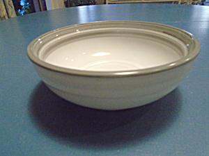 Noritake Sierra Twilight Cereal Bowls (Image1)