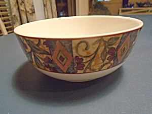 Royal Doulton Cinnabar All-purpose/cereal Bowls