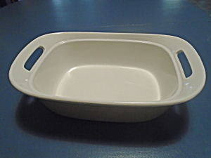 Corning Ware Etch 2.5 Quart Baker