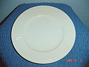Mikasa Italian Countryside Dinner Plates (Image1)