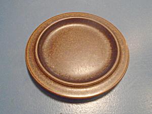 Arabia Ruska Salad Plates (Image1)