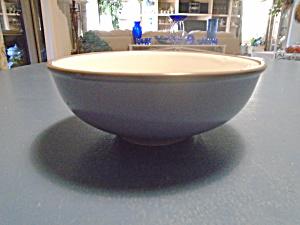 Pfaltzgraff Mystic Cereal Bowls (Image1)