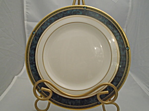 Royal Doulton Biltmore Bread And Butter Plates