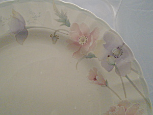 Mikasa Maxima Tremont Dinner Plates (Image1)