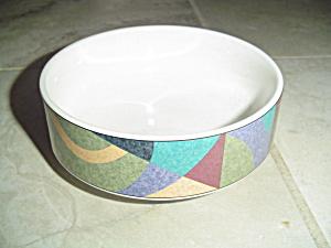 Mikasa Studio Nova Impulse Dessert Bowls (Image1)