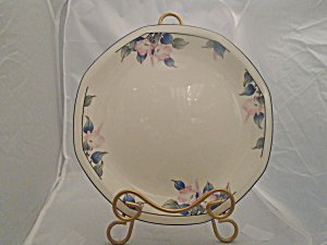 Royal Doulton Bloomsbury Dinner Plates