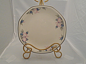 Royal Doulton Bloomsbury Salad Plates
