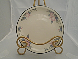 Royal Doulton Bloomsbury Bread And Butter Plates