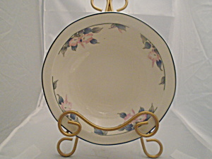 Royal Doulton Bloomsbury Soup/cereal Bowls