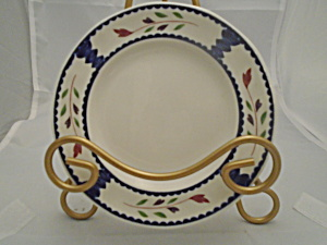 Adams Lancaster Bread And Butter Plate(S)