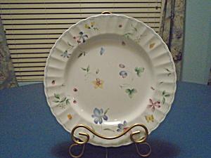 Mikasa Sorrento Dinner Plates (Image1)
