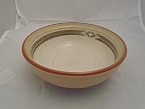 Noritake Pueblo Moon Cereal Bowl(s) (Image1)