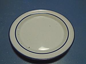 Dansk Blue Mist Dinner Plates (Image1)