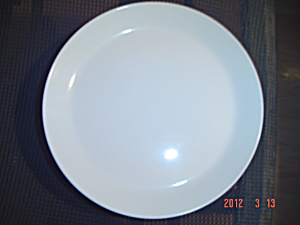 Johnson Bros Tivoli Salad Plates