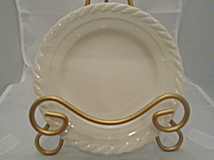 Wedgwood Ralph Lauren Clearwater Salad Plates