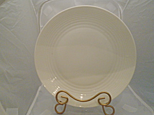 Royal Doulton Gordon Ramsey Maze Dinner Plates