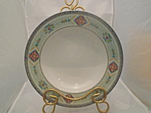 Mikasa Studio Nova Pueblo Rimmed Soup Bowl(s) (Image1)