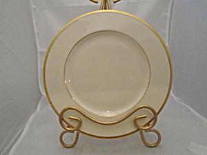 Lenox Mansfield Salad Plates (Image1)