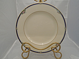 Mikasa Imperial Rose Salad Plate