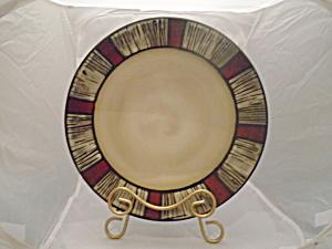 Pfaltzgraff Payson Dinner Plates (Image1)