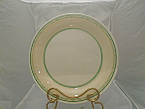 Nikko Country Side Blueberry Market Dinner Plate(S)
