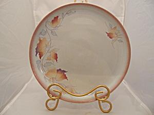Denby Twilight Salad Plate (Image1)