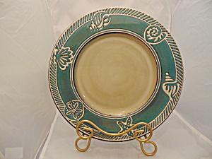 Pfaltzgraff Montego Dinner Plates (Image1)
