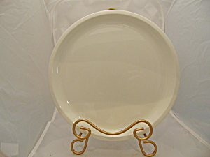 Wedgwood Midwinter Tempo Dinner Plate(S)