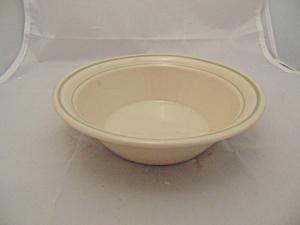 Corelle IRIS Vintage Cereal Bowls (Image1)