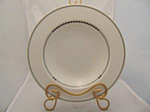 Mikasa Contempo Intaglio Dinner Plate(s) (Image1)