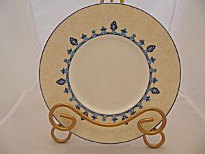 Lenox Malta Mediterra Collection by C Fischer Bread/Dessert Plate(s) (Image1)