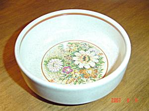 Lenox Temperware Magic Garden Dessert Bowls (Image1)