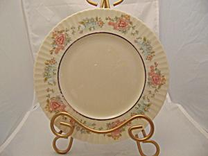 Lenox Sachet Salad Plate(s) Vintage 1975-1992 (Image1)
