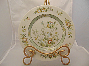 Royal Doulton Bread And Butter Plate(S) Vintage 1975-1992