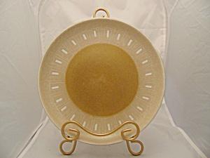 Denby Ode Dinner Plate(s)   (Image1)